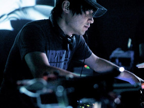 3/2 Fri   Connected Underground -Hiroshi Watanabe in Kyoto-