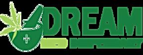 DREAMEMED-DISPENSARY.png