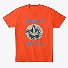 maryjane's weed rag 2.jpg