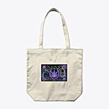 MWR bag 3.jpg
