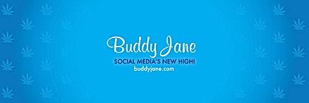 buddyjane logo.jpg