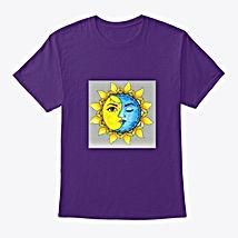 sunface T.jpg