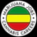 Marijuana-Jobs-Cannabis-Careers-logo.png