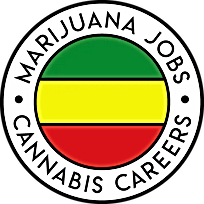 Marijuana-Jobs-Cannabis-Careers-logo.png