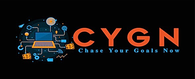 cygn 2nd site.jpeg