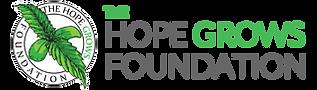 hope-grows-logo-header.png