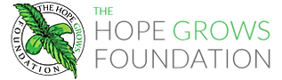 hope-grows-logo-header.png