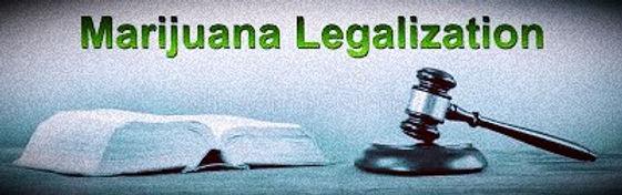 marijuana%20law2_edited.jpg