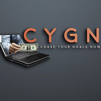CYGN logo.jpg