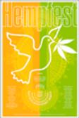 marijuana support