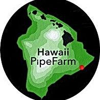 Pipe farm HI..jpg