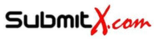 submitx.jpg