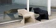 hemp furniture