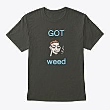 got weed t-shirt fin..jpg