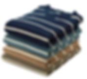 hemp clothing