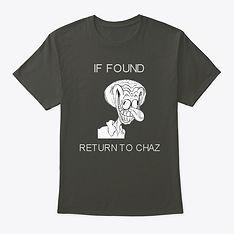 chaz t-shirt done.jpg