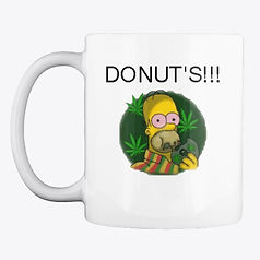 cup donuts.jpg
