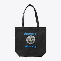MWR bag 1.jpg