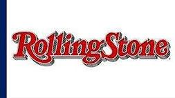 rolling stones mag.jpg