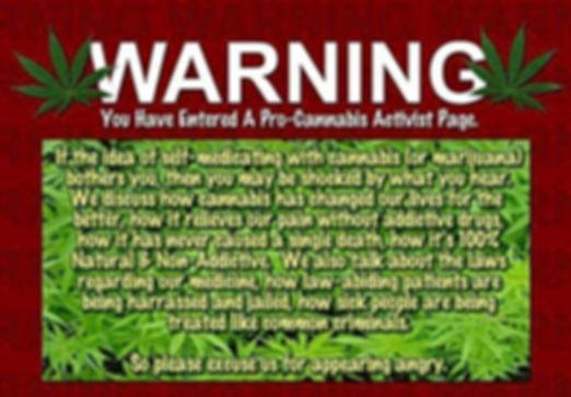 homepage for maryjane's weed rag, marijuana, hemp, medical marijuana