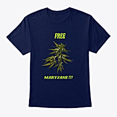 free maryjane.jpg