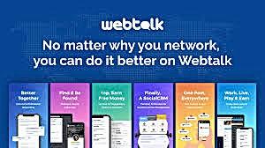 webtalk ad 1.jpg