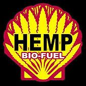 hemp fuels