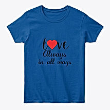 love always T.jpg