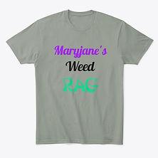 maryjane's.jpg