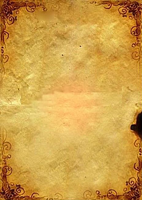 parchment2.jpg