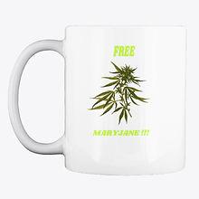cup free.jpg
