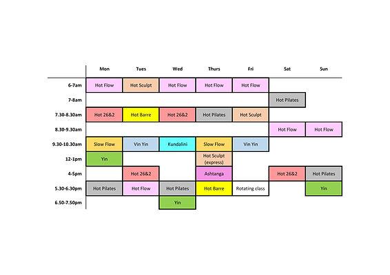 DD schedule-1.jpg
