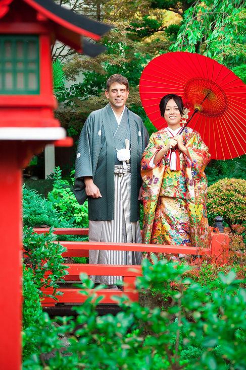 john and tsubasa-2.jpg