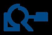 logo-sito-centro-radiologico-liguori.png