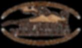 logo-sito-patrizio-l-impagliasedie.png