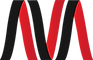 Manicz-media-logo-transparent.png