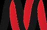 Manicz-media-logo-transparent.png