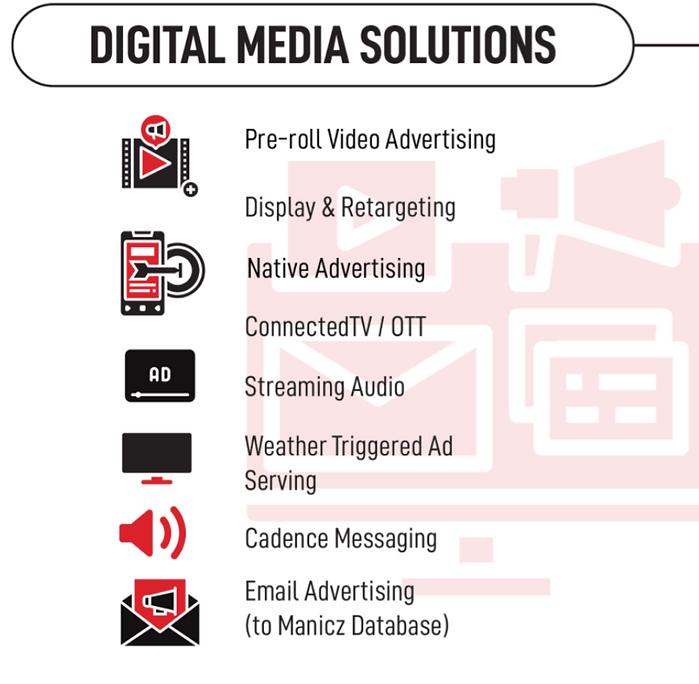 Manicz Media Digital Media Solutions.PNG