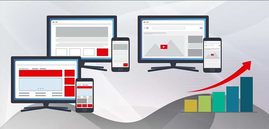 Manicz-media-banners-native-video-advert