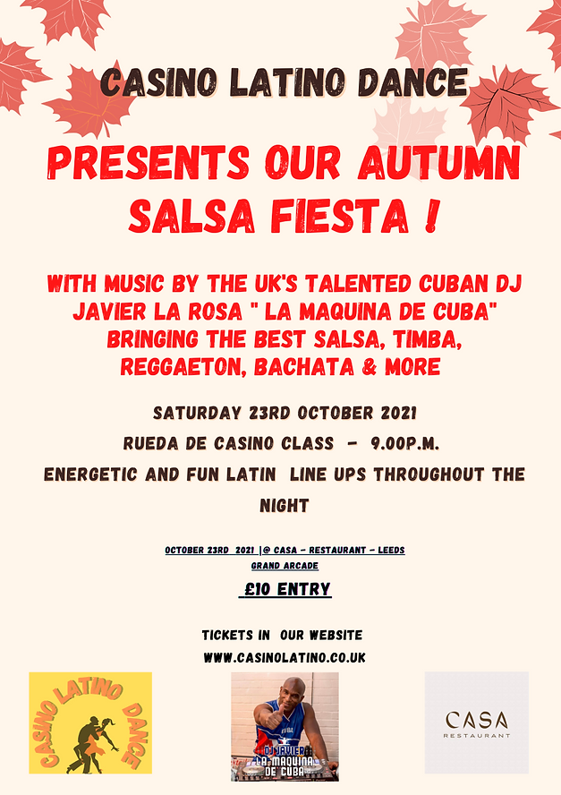 Autumn Fiesta.png