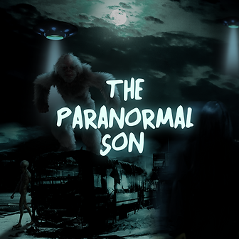 Paranormal son(3).png