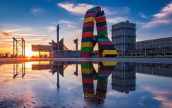 La Catène - Le Havre