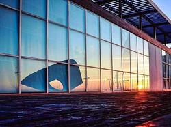 Le Havre, le Signal