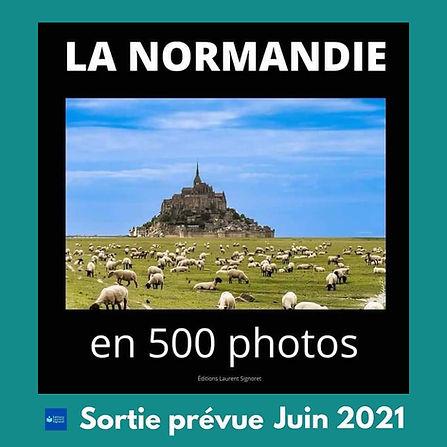 visuel_normandie_500photos.jpg