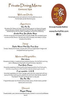 8 Course Private Dine in.JPG
