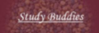 Study Buddies Banner - Emilee Baker.jpg