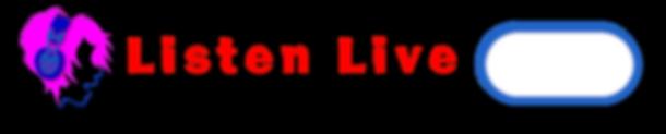 listenlive_long_trans_live2.png