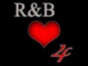 R&B love songs - Carolina Benn.jpeg