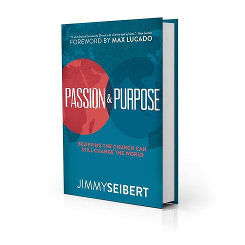 12309705-passion-purpose.jpg
