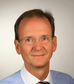 Prof. Peter W. Heerman
